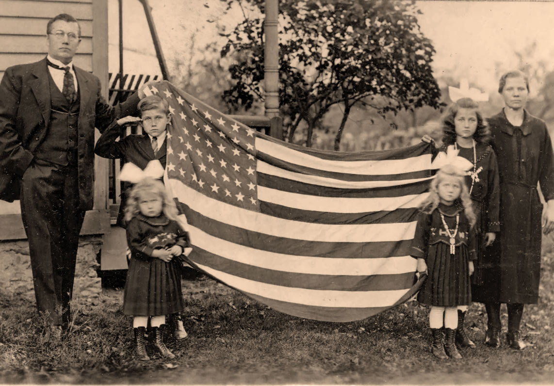 kordick-family-farm-proud-americans-1922